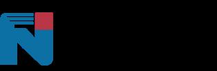 ナルミクリエイトロゴ